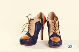 Ля Туфля, магазин взуття - фото 2