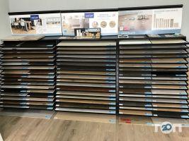 Люкспідлога, магазин підлогового покриття - фото 3
