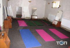 Лювена, духовна школа - фото 3