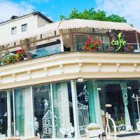 M-Cafe - фото 1