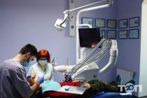 M-Dental, стоматологія - фото 2