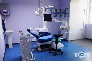 M-Dental, стоматологія - фото 5