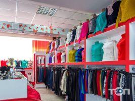 M-Zone, магазин одягу - фото 2