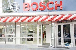 Bosch, магазин фото