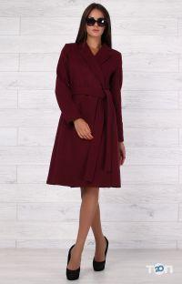 B.raize, жіночий та дитячий фабричний одяг - фото 1