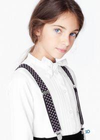 B.raize, жіночий та дитячий фабричний одяг - фото 2