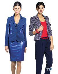 B.raize, жіночий та дитячий фабричний одяг - фото 6