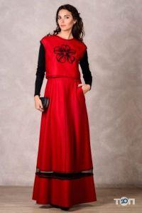 B.raize, жіночий та дитячий фабричний одяг - фото 13