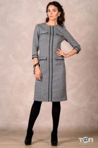 B.raize, жіночий та дитячий фабричний одяг - фото 15