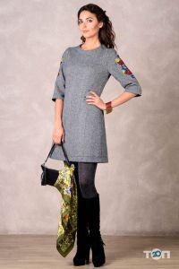 B.raize, жіночий та дитячий фабричний одяг - фото 17
