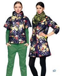 B.raize, жіночий та дитячий фабричний одяг - фото 19