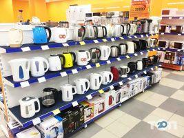 Екселент, магазин побутової техніки - фото 2