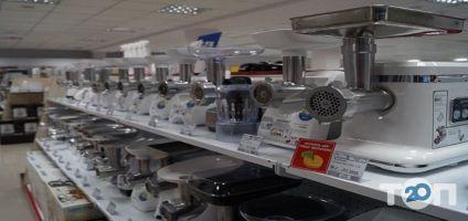 Екселент, магазин побутової техніки - фото 4