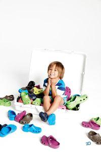 """Магазин """"L.I.Y.A"""" Crocs - фото 10"""