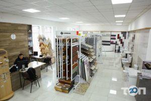 Магазин Мірад - фото 7