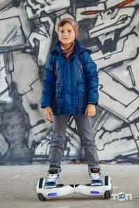 МОДняшки, магазин модного дитячого одягу - фото 3
