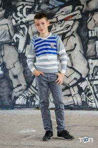 МОДняшки, магазин модного дитячого одягу - фото 2