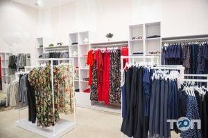 Vovk, магазин одягу - фото 2