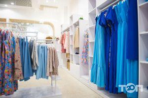Vovk, магазин одягу - фото 4