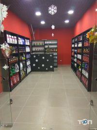 GOLD MAX, магазин спортивного харчування - фото 3