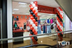 Signorina, магазин жіночого одягу - фото 4