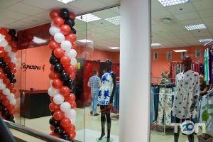 Signorina, магазин жіночого одягу - фото 6