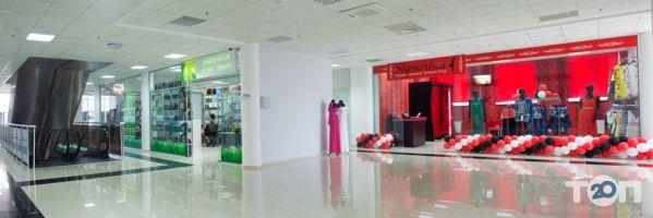 Signorina, магазин жіночого одягу - фото 2