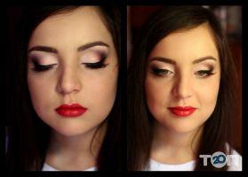 Make Up Скочинська Уляна - фото 3