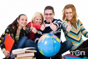 Maldena English Club, курси англійської мови - фото 2