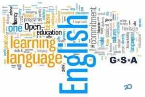 Maldena English Club, курси англійської мови - фото 4