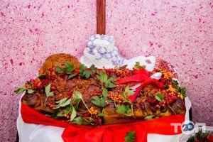 Малина, кафе української кухні - фото 2