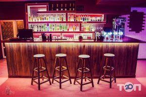 MALINA, нічний клуб - фото 4