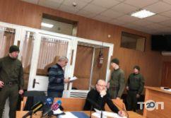 Малиновський районний суд - фото 4