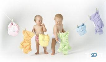 Малишандія, магазин дитячих товарі та іграшок - фото 2