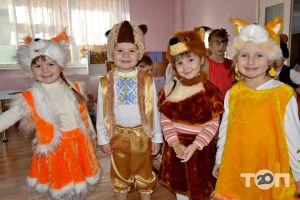 Малишок, прокат дитячих карнавальних костюмів - фото 2
