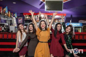 РОЗА-БАР, диско-клуб для дорослих (СВ-Клуб) - фото 3