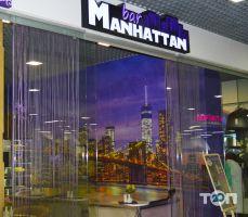 Manhattan bar - фото 1