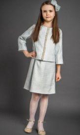 Mannerly, дизайнерський дім дитячого одягу - фото 2