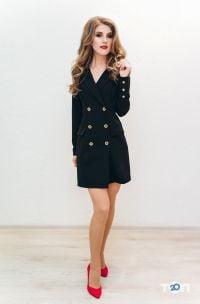 Maria Style, салон-ательє - фото 2