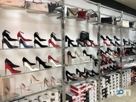 d6af80e87eb884 MARIGO, магазин жіночого взуття - Тернопіль Відгуки та оцінки ...