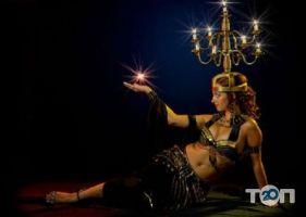 Маріца, танцювальна студія - фото 1