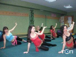 Маріца, танцювальна студія - фото 2