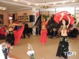 Маріца, танцювальна студія - фото 4