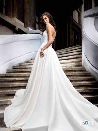 Марія VIP, Весільний салон - фото 1