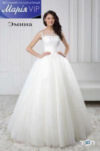 Марія VIP, Весільний салон - фото 2