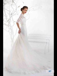Марія VIP, Весільний салон - фото 4