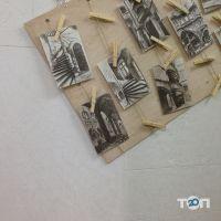 Марокко, студія декоративних штукатурок - фото 8