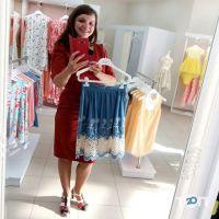 Maryem, студія одягу - фото 3