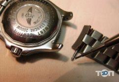 MasterTime, ремонт годинників - фото 4