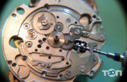 MasterTime, ремонт годинників - фото 2